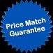 Lowest price promise